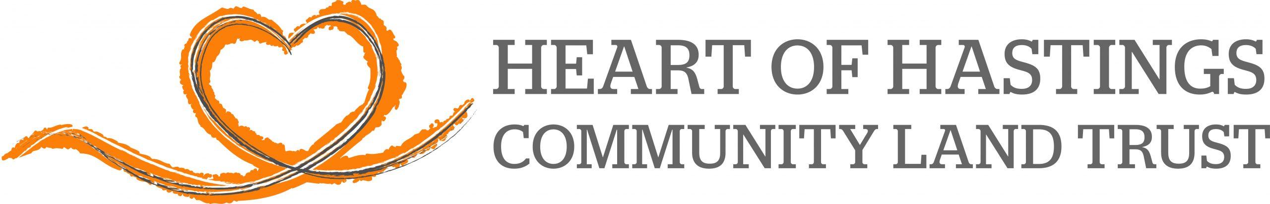 Heart of Hastings Web banner