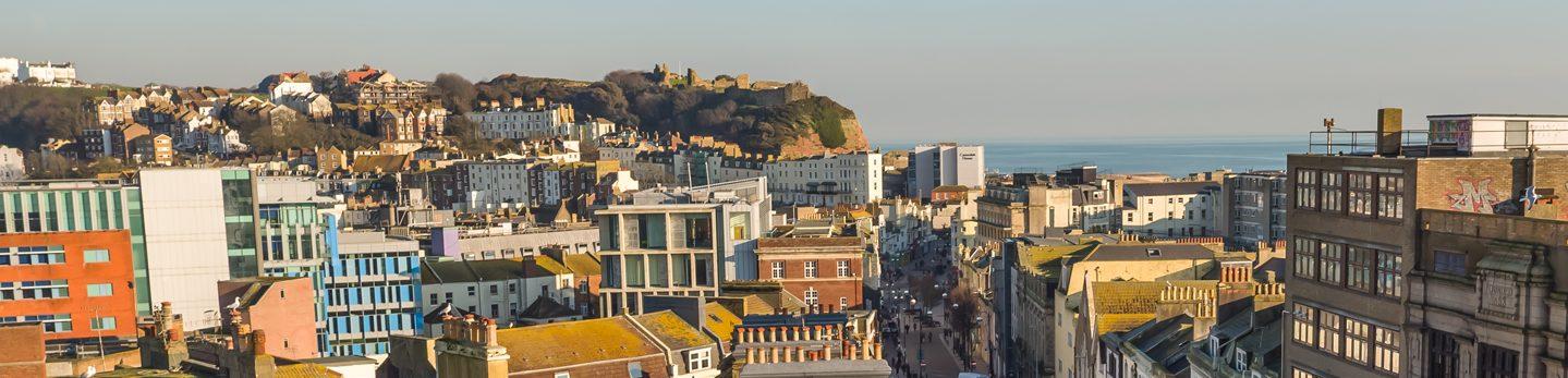 Heart of Hastings